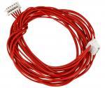 Wiązka kabli do pralki Hotpoint Ariston (482000088082)