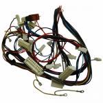 Wiązka kabli do pralki EBD (560076803)