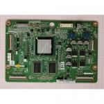 BN9602042A Inwerter SAMSUNG