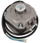 Silnik wentylatora sprężarki do lodówki 7W Philips (L2S-LC-ZL20-1X4)