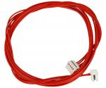 Wiązka kabli do pralki Electrolux (1327350565)