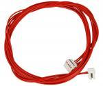 Wiązka kabli do pralki Zanussi (1327350565)