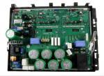 Płytka elektroniki do klimatyzacji LG (EBR37798115)
