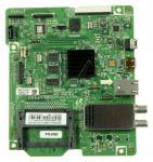Płyta główna do nagrywarka DVD Samsung (AK9400738A)