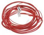 Wiązka kabli do pralki Hotpoint Ariston (482000023247)
