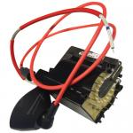 444500206KD Trafopowielacz | Transformator