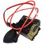 444500206KD Trafopowielacz   Transformator