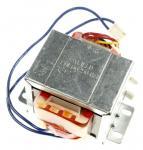 Transformator 996510048365 do zestawu Hi-Fi