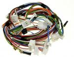 Wiązka kabli do pralki Mastercook (LH6K381I0)