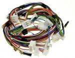 Wiązka kabli do pralki Fagor (LH6K381I0)