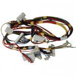 Wiązka kabli do pralki EBD (560076700)