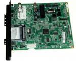 Płyta główna do telewizora LG (EBT62082682)