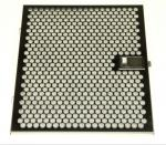 Filtr przeciwtłuszczowy (metalowy) do okapu Whirlpool (481248028044)