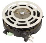 Zwijacz kabla z wtyczką do odkurzacza Rowenta (RSRT900052)