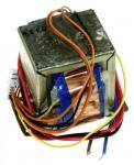 Trafo | Transformator sieciowy 55589150