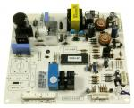 Moduł elektroniczny do lodówki LG (EBR55459904)