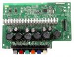 Moduł EBR74913901 wzmacniacza do zestawu Hi-Fi