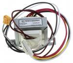 LG transformatory do mikrofalówek