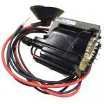 444500144KD Trafopowielacz   Transformator
