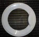 Ramka zewnętrzna drzwi do pralki Servis (42070165)