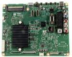Płyta główna do telewizora LED Toshiba (75032043)