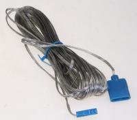 Kabel 10m głośnikowy 996510049514