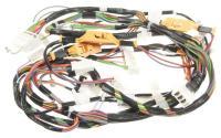 Przewód | Wiązka kabli do pralki 2875800800