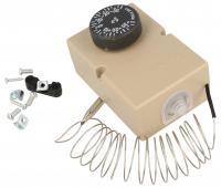 F2000 termostat uniwersalny -30°/+30°