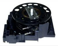 Rolka | Zwijacz kabla z wtyczką do odkurzacza AT5166032200