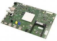 310432881031 AS 2K13 FU LVDS 9 QFHD T2/S2 PHILIPS