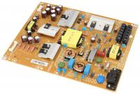 996590010232 ADAPTER BOARD ASSY PHILIPS