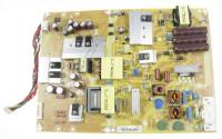 996590020297 ADAPTER BOARD ASSY PHILIPS