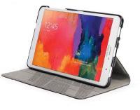 Pokrowiec | Etui Galaxy do tabletu Samsung 35756