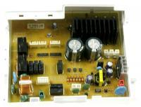 MFS-Q1457A-01 assy-pcb parts(m):mfs-q1457a-01, mfs-q14 SAMSUNG