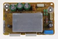 BN96-12168A Moduł X-Sus
