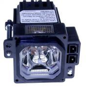 BHL5010S Lampa projekcyjna OEM