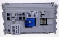 Moduł elektroniczny skonfigurowany do pralki 480111100306