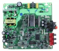 996510061059 MPEG PCB ASSEMBLY PHILIPS