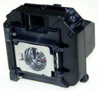 ELPLP60 Lampa projekcyjna OEM