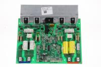 162260010 Induction Cooker Mainboard Right 145+210 ARCELIK
