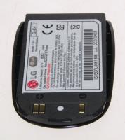 Akumulator | Bateria do smartfona SBPL0081806