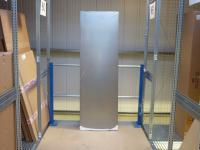 20771997 door assy/395fh-sdb(ix)w.out handle VESTEL