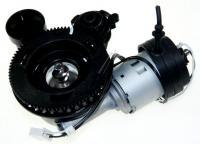 996530006777 11013435 gen.motor cof.grinder v3 s0053 230v assy 230v SAECO