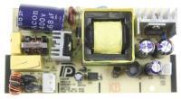 996510062576 PSU POWER BOARD NEP5080C-TP PHILIPS