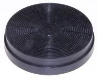 Filtr węglowy aktywny do okapu 35973