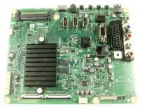 75032279 PC BOARD ASSY, PE1 TOSHIBA