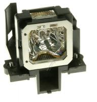 PKL2210UP Lampa projekcyjna OEM