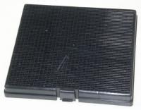 Filtr węglowy aktywny do okapu AS0016159