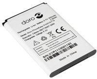 Akumulator | Bateria do smartfona 380159