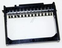 670033001 HDD BLANK ABDECKUNG HEWLETT-PACKARD
